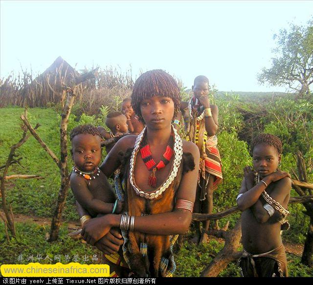 5Yab5LqL6LWE6K6v_象人族里的女人图片_象人族,象人族的女人视频