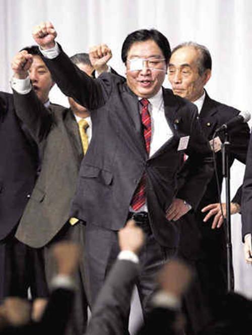 开罗宣言 ps_日本首相野田佳彦辞职_天涯MM八卦网天涯八卦999