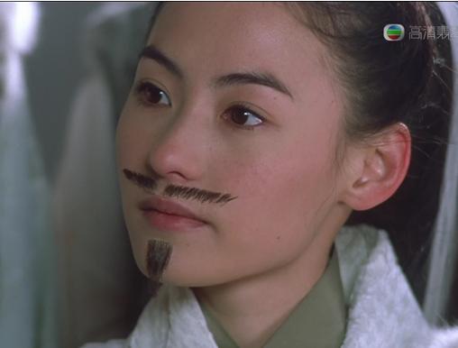 灵珠仙乐图片_钟欣桐的那种照片图片陈冠希张柏芝_天涯MM八卦网天涯八卦999