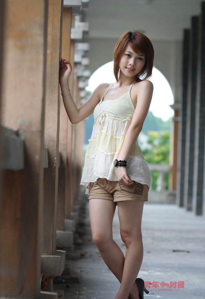 扬州找美女过夜图片