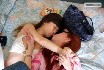 女生宿舍真正秘密照片 女生宿舍的秘密视频图片