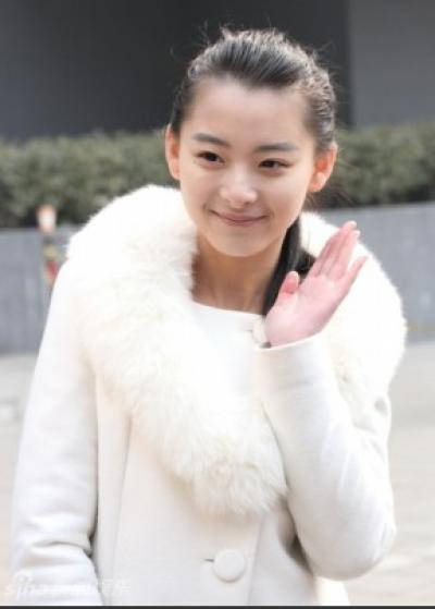 8岁幼女qvod_日本8岁小学女生被男生欺负图片_天涯八卦网