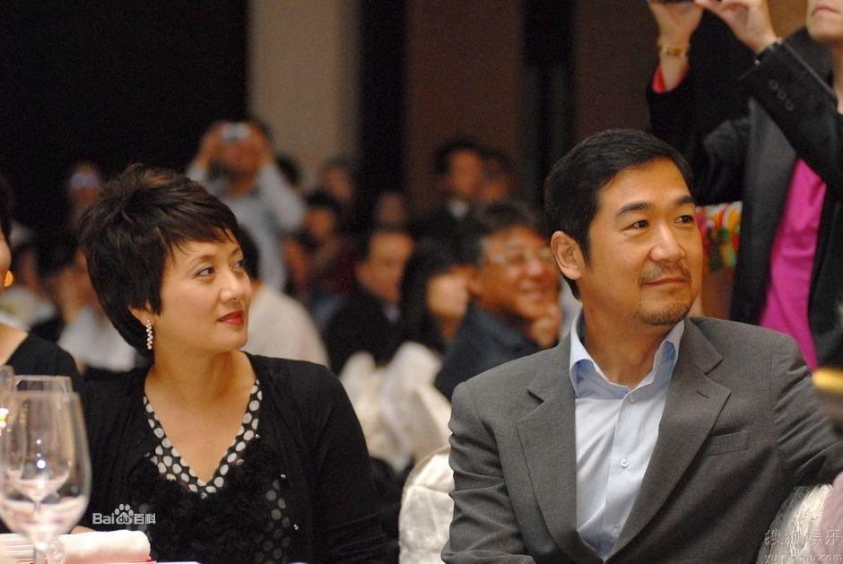 邓婕怒抽小三真相 邓婕和前夫为什么离婚原因
