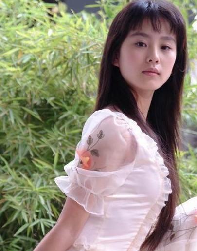 整容前后照片对比 刘诗诗微博个人资料_天涯八