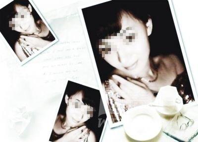 南京美女歌手娜娜坠楼死亡真相跳楼前疑遭轮娜娜照片男友介绍