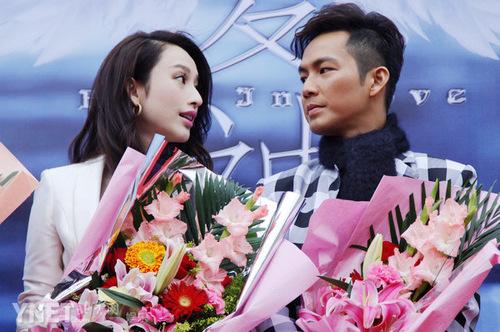 钟汉良现实老婆是谁_钟汉良 和 妻子 照片 图, 钟汉良老婆 是 齐芳 吗 钟
