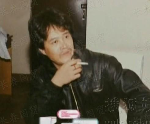 赵本山第二任妻子马丽娟女儿赵一涵奢侈私生活照片揭秘