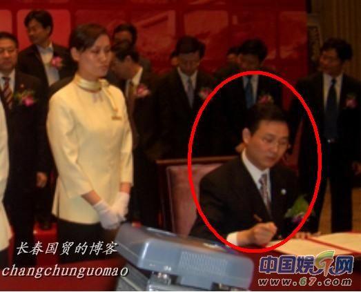 董卿准老公曝光 图,董卿与朱军儿子私下,主持人董卿结婚了吗