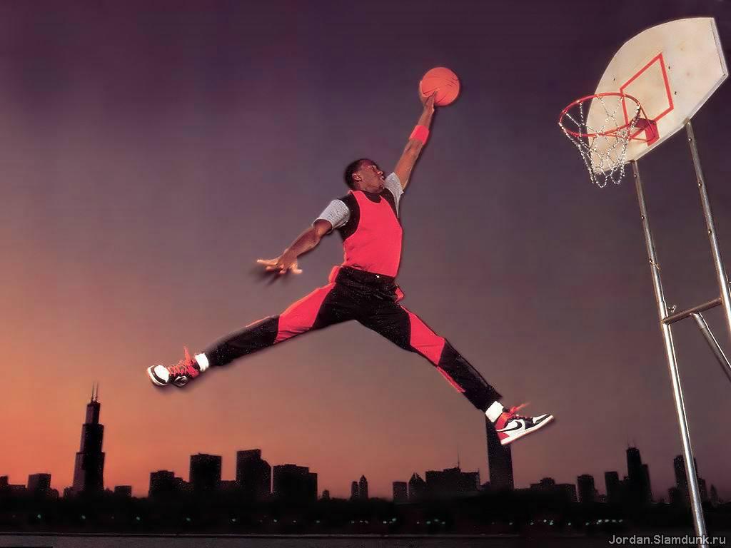 奥尼尔扣碎篮板视频_乔丹十佳球扣碎篮板高清,乔丹罚球线起跳的扣篮照片_天涯八卦网