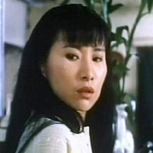 三级电影艳星李华月素颜现身图片 李华月血恋完整未删版快播下载