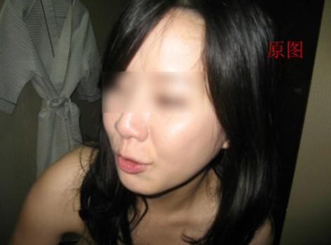 郑媛媛事件完整照片视频