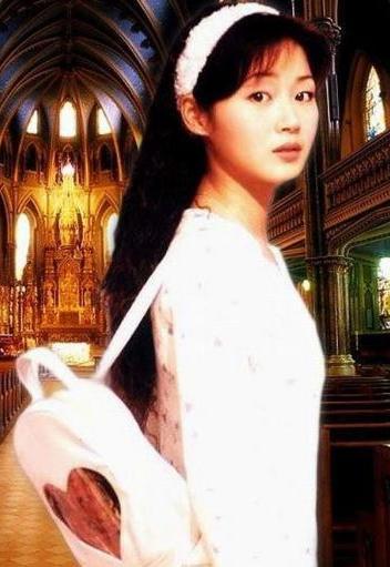 娱乐明星著名的女演员万绮雯曾经演过很多知名电影电视剧,创造了战地枪王电视剧风行网图片
