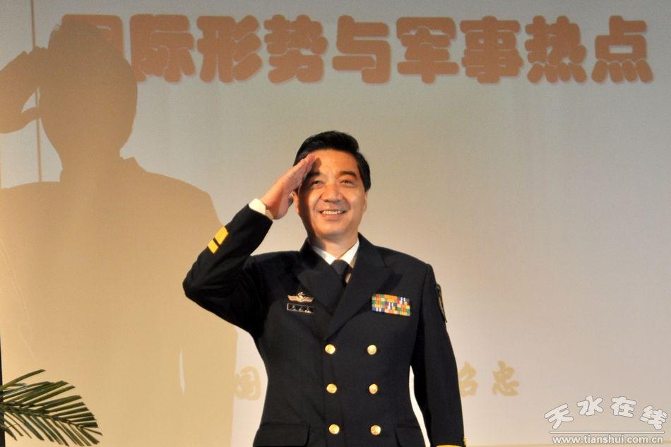 张召忠讲中国战机,张召忠谈中国开战视频_天涯