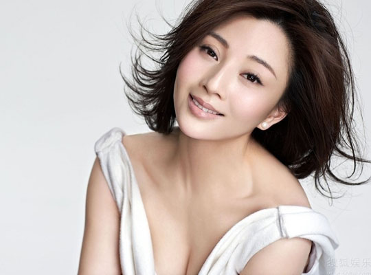 Image Result For Pics Of Beautiful Chinese Girls