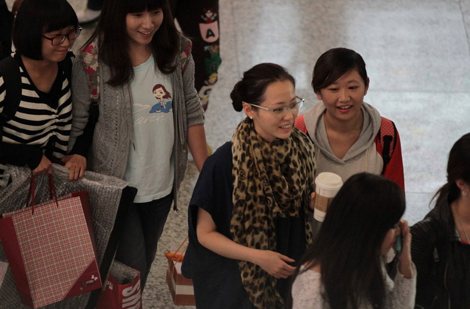 那英和汪峰是什么关系,夫妻关系吗 汪峰第一任妻子 高清图片