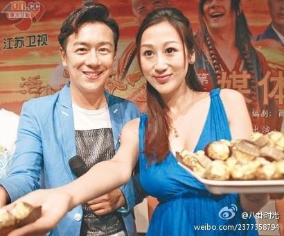 陈浩民的老婆是谁_陈浩民的老婆蒋丽莎结婚照片,天天有喜陈浩民老婆是谁_天涯八卦网