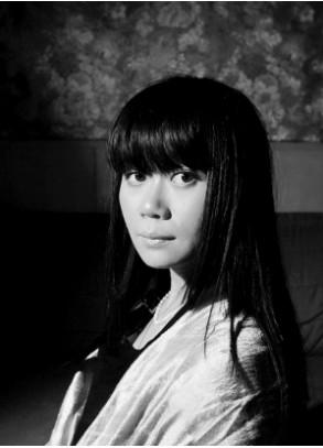 女歌手吴虹飞被刑拘了,男朋友照片 吴虹飞是怎么死的