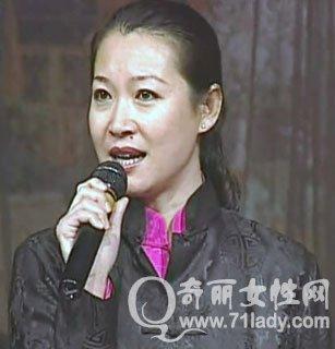 赵本山几个老婆_赵本山老婆马丽娟照片和于月仙,赵本山有几个孩子图片_天涯 ...