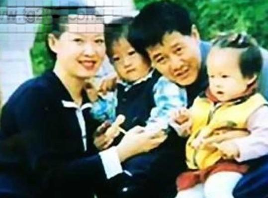赵本山几个老婆_赵本山8岁外孙正脸照曝光 赵本山到底有几个老婆几个孩子?