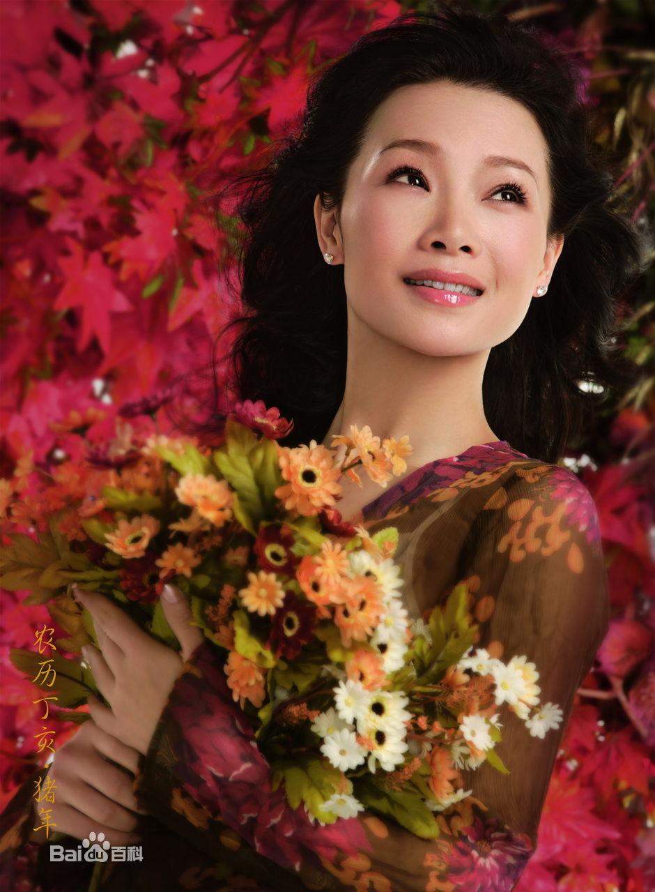 吕薇/歌手吕薇的老公图片,丈夫简介照片个人资料幸...