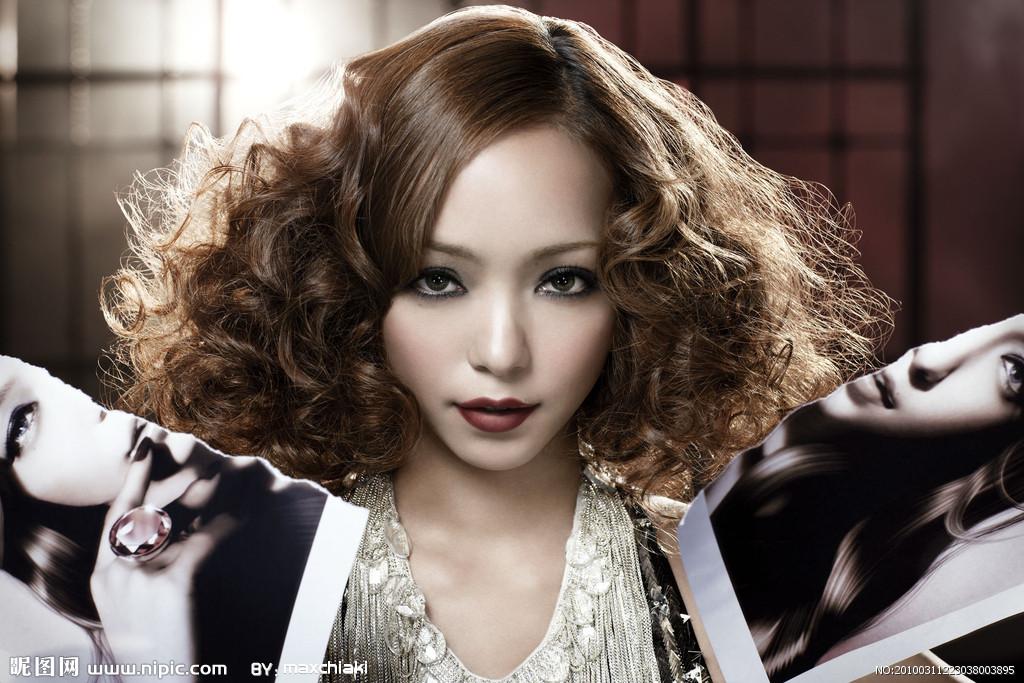 安室奈美惠儿子照片,mv演唱会 安室奈美惠老公图片,个人资料