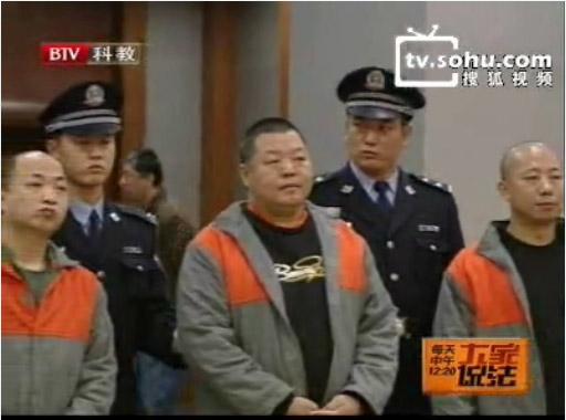 臧天朔妻子_臧天朔得罪了谁为什么被抓入狱,臧天朔的老婆李梅照片