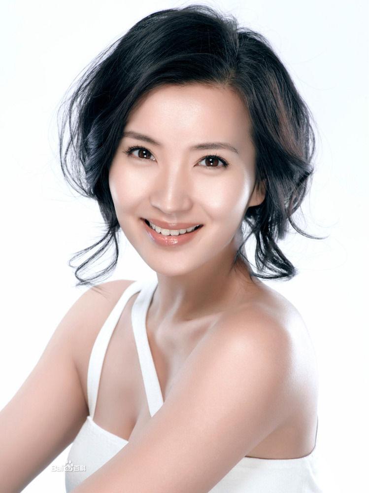 陈好的照片_产后的万人迷陈好图片,陈好的老公刘海峰照片个人资料_天涯八卦网
