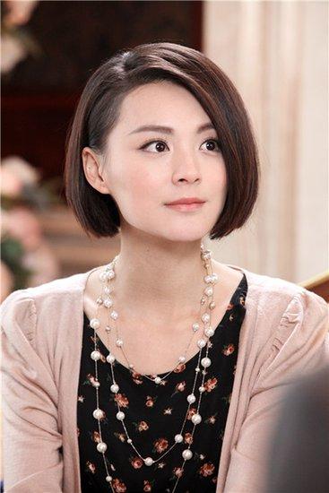 刘恩佑揭秘34岁美女演员毛林林的成名经历与情感状况