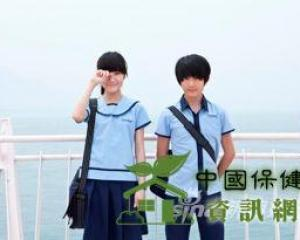 徐娇男朋友照片图片 徐娇的男朋友黄凯 图徐娇的男朋友