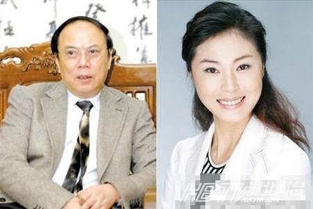 中国高官情妇谁最漂亮,中国高官女情人的照片