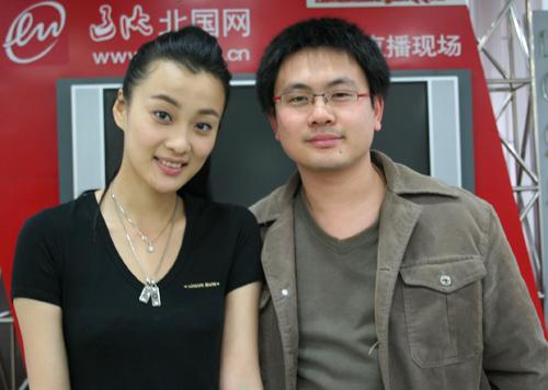 徐翠翠老公是刘欢吗?徐翠翠老公个人资料,小爸爸徐翠翠照片