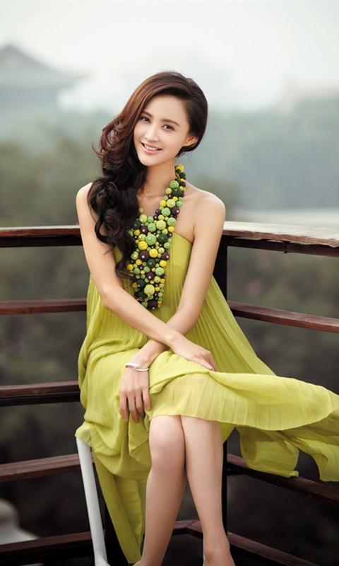 Asian dating san antonio tx