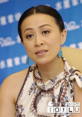 刘嘉玲富婆榜排第一,微博照片 刘嘉玲被绑性侵全套图片怎么回事