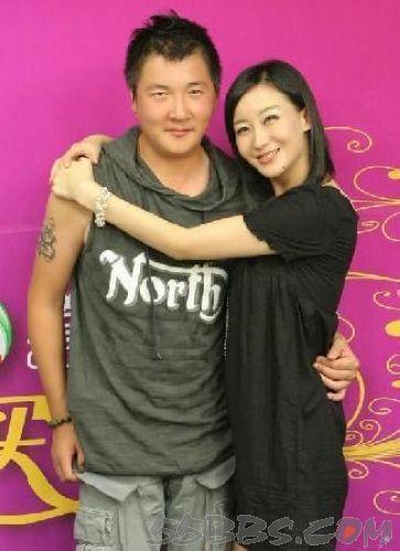 孙楠老婆是谁_孙楠老婆被捉奸在床孙楠的现任老婆孩子照片
