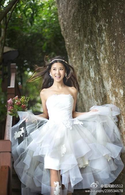 李小萌是大老虎的情妇 李小萌是大老虎的情妇最新图片 乐悠游网