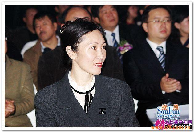 王健林是谁的女婿 万达王健林的父亲是谁 万达王健 ...