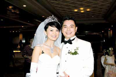 李厚霖李湘离婚_李厚霖与李湘离婚后专心致力慈善事业www3