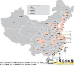 中国二线城市名单_