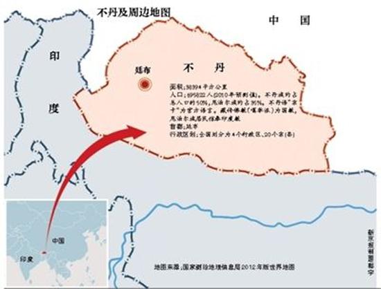 中国到新加坡地�_中国到新加坡地图【相关词_ 新加坡签证】