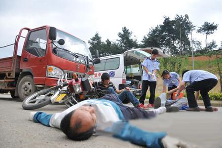死亡多少人是特别重大事故,为什么事故死亡是