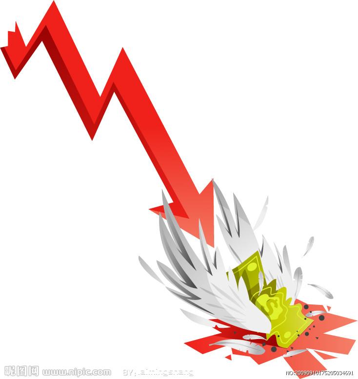 证监会排队上市名单什么是大蓝筹股票股价下跌