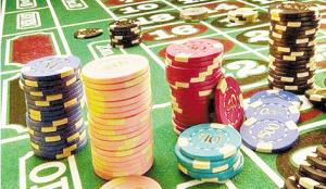 澳门赌场配赌美女价格
