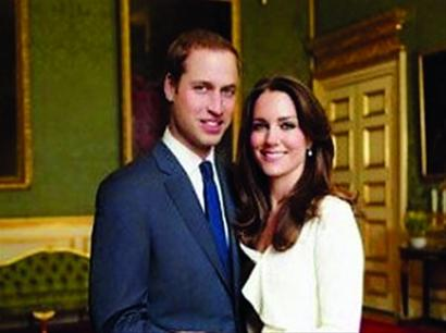 威廉王子儿子近照,威廉王子与母亲戴安娜