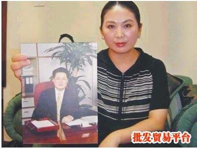 成都富豪黑帮老大刘汉,汉龙集团刘汉最新消息