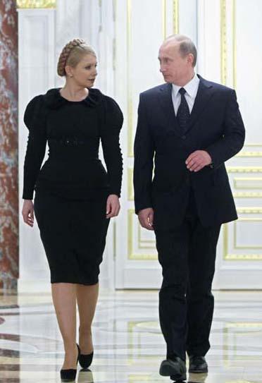 乌克兰美女总统中国到俄罗斯乌克兰地图乌克兰
