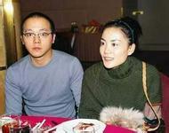 窦唯三个妻子照片,窦唯为什么不喜欢王菲,王菲前夫窦唯怎么死的