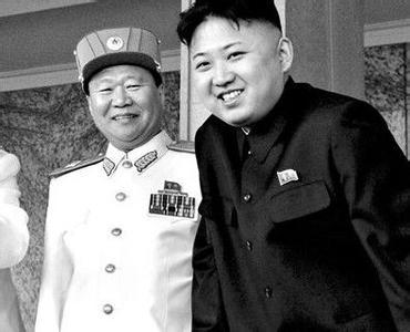 朝鲜崔龙海抓金正恩,金正恩已经被崔龙海逮捕