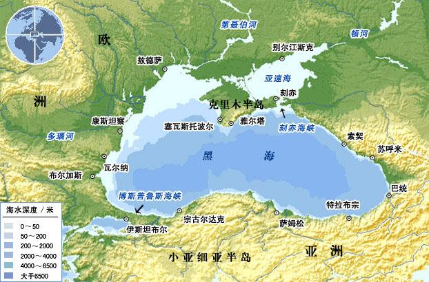 克里米亚俄罗斯地图,克里米亚美女欢迎俄军