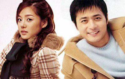 张东健为什么不娶蔡琳 韩国明星蔡琳的近况 张