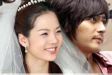 张东健为什么不娶蔡琳,蔡琳个人资料结婚照,韩国影星蔡琳自杀了